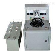 感應耐壓試驗裝置電力承裝修飾四級設備