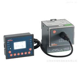 ARD2F-800/M智能电动机温度保护器