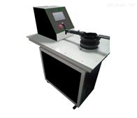 cw-852上海医用一次性防护服透气性能测试仪