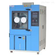 THE-100PF华为芯片可用恒温恒湿试验箱直销厂家
