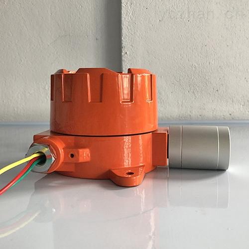 化工厂甲烷探测报警器