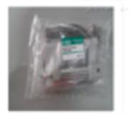 日本進口CKD電磁閥,喜開理氣動元件
