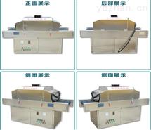 SC/UV-D500A口罩专用紫外线杀菌炉