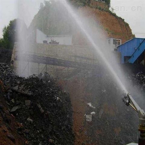 天津煤炭抑尘剂量大优惠