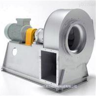 JS抽水蒸气不锈钢离心风机