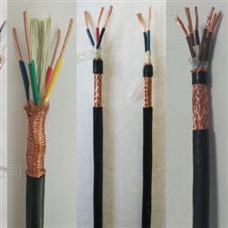 ZAN-DJFGPR阻燃耐火计算机电缆