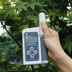 TYS-4N植物营养检测仪