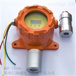 HRP-T1000重庆应急监测用氢气探测器