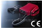 超音波釘盒機QUPPA食品包裝機ASAHI朝日產業