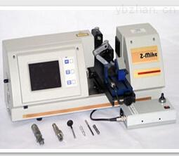德國Z-Mike激光測量儀