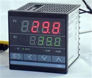 HD-XMTA系列智能數字顯示儀