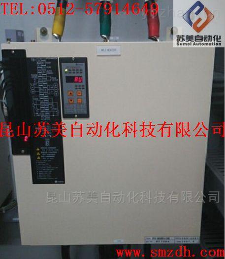 XP3-38450-L100,XP3-38250-TOYO:XP3-38450-L100电力调整器/调功器