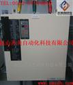 TOYO:XP3-38250-L100電力調整器/調功器