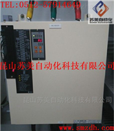 TOYO:XP3-38450-L100電力調整器/調功器