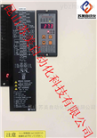 TOYO:XP3-38200-L100電力調整器/調功器