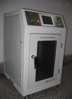 HY-3009γ监测计数器