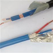 射频同轴电缆-75-17价格
