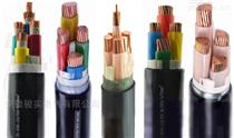 YJV22-0.6/1KV-4*240电力电缆