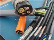 耐寒|耐低溫|丁晴屏蔽電纜YVFRP(大全)