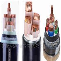 YJV32-3*70+1*35铠装电缆