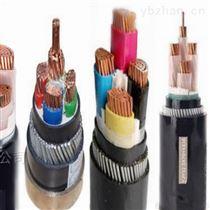 YJV32铠装电缆
