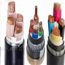 YJV32铠装电缆3*50+1*25