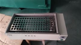 HH-Y96高温恒温油浴锅(消煮架96孔)