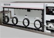 ELECTROTEK AW800TG RF4厭氧培養箱