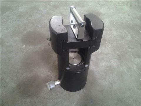 便捷式导线压接机-四级承装修试