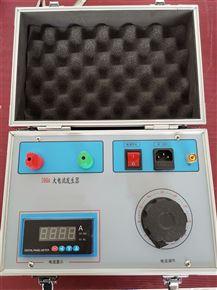 厂家直销5000A分体式大电流发生器