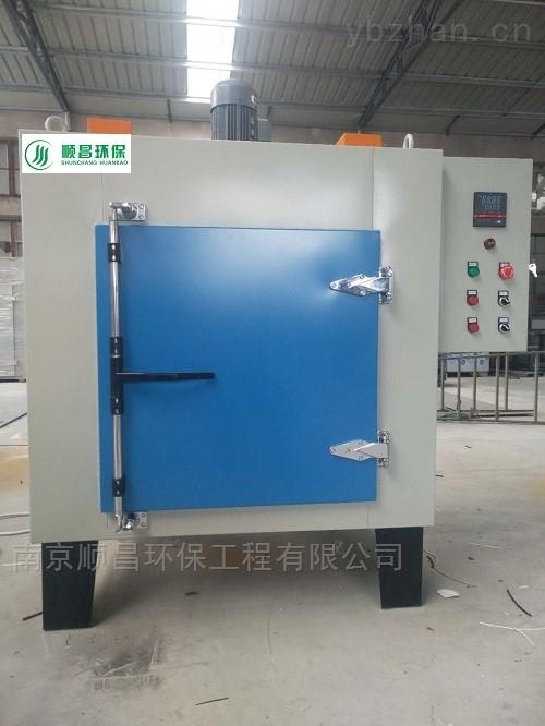 SCHX-台车式烘箱,电动烘箱,微波烘箱