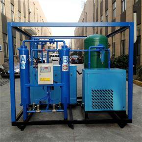 承装资质空气干燥发生器