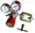 气体减压器系列 - Product Series