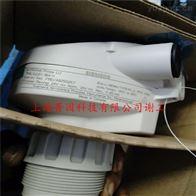 西门子超声波液位计7ML1115-0BA30