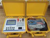 租賃電容電感測量儀