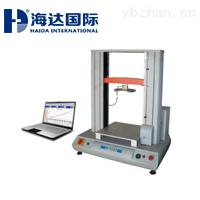 HD-F750海绵压陷硬度测试仪