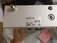 SMC正品销钉气缸CKZ3T50-90T