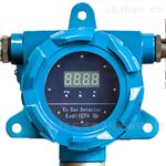 HRP-T1000油漆廠專用溴甲烷氣體探測報警器