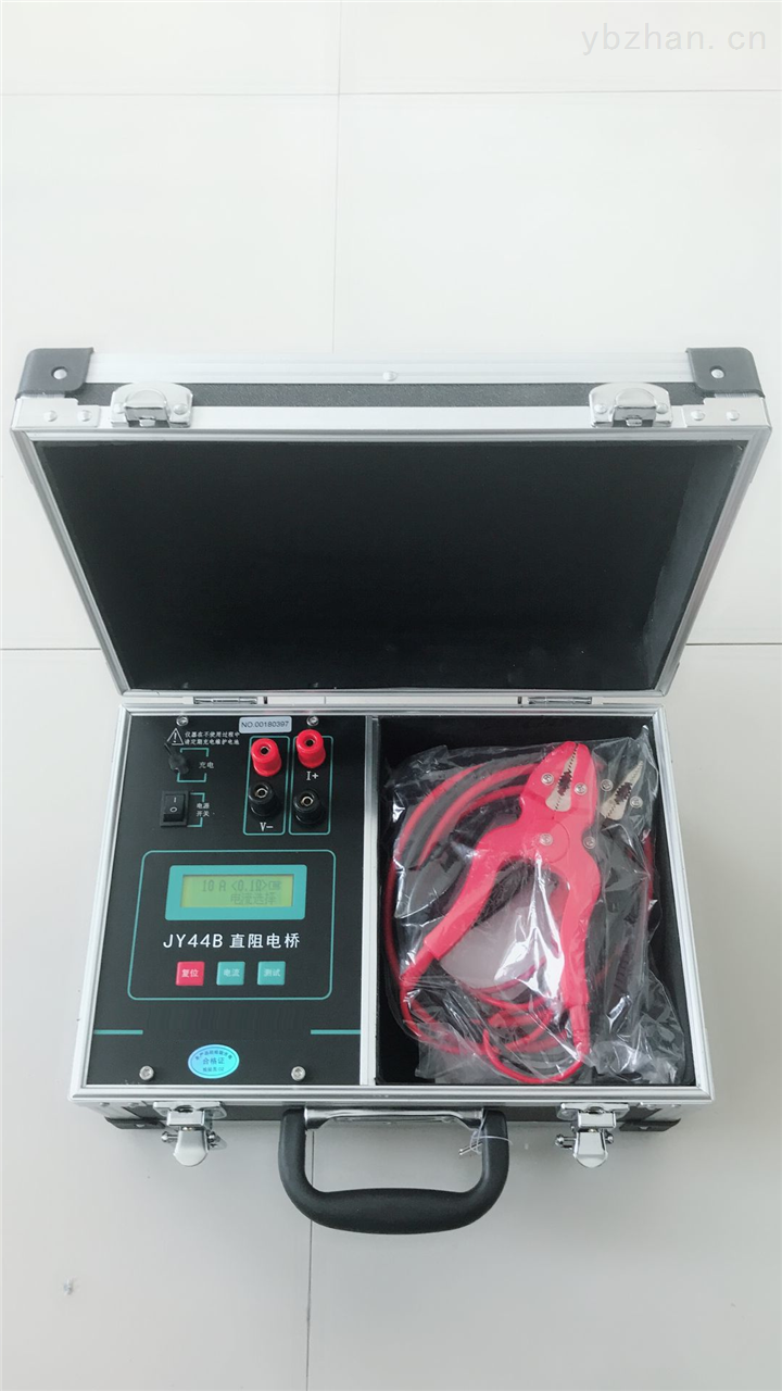 承试四级设备变压器直流电阻测试仪出售租赁