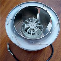 施乐百离心风机RH25M-2DK.1E.2R变频器适用