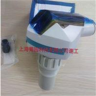 西门子液位计7ML5745-1A01-AA0音叉液位开关