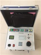 DSF-D六相微机继电保护校验仪