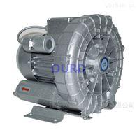 HRB单叶轮旋涡气泵