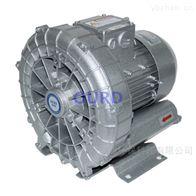 HRB-210-D10.25KW高压鼓风机