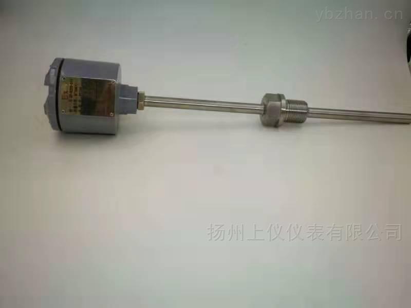 WZPK-240防爆热电阻