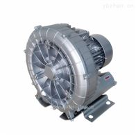 JS高压涡轮风机
