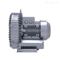 JS沼气池曝气漩涡气泵