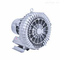 JS3千瓦/KW高压鼓风机