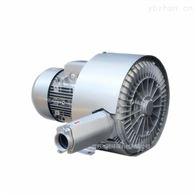 JS低噪音涡轮风机