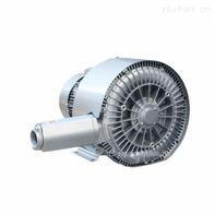 JS双叶轮漩涡高压气泵